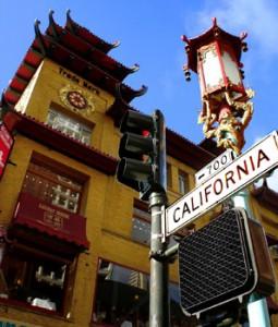 h-chinatown