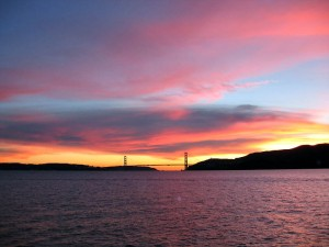san-francisco-bay-at-sunset1